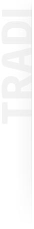 스크린샷 2012-06-14 오전 7.00.19.png